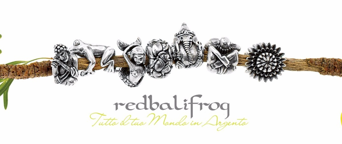 redbalifrog-banner-it