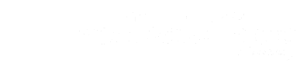logo-redbalifrog
