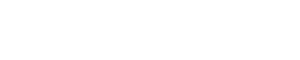 logo-royal-copenhagen