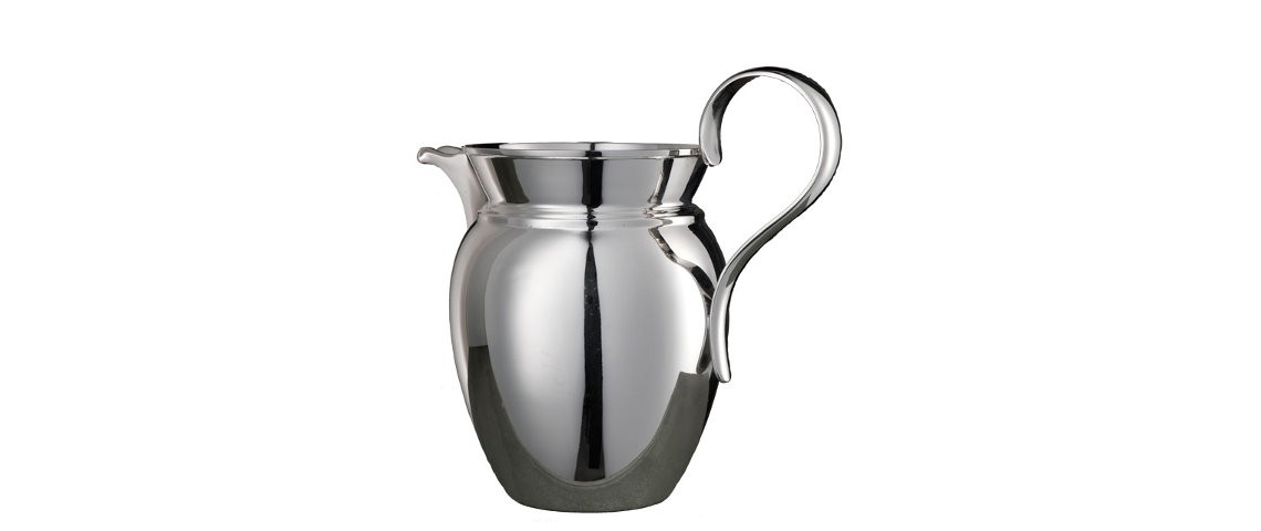 PAproductIMG8020pitcher_A0