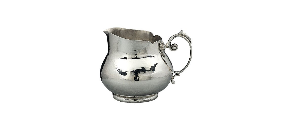 PAproductIMG_1890pitcher_A0