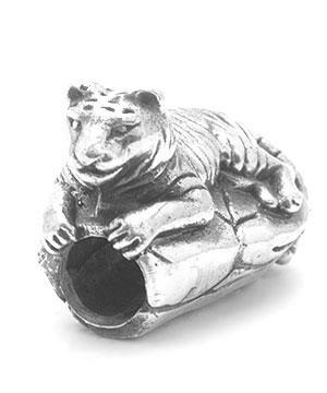 tigre 1
