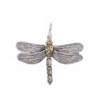 transforamtive-dragonfly-charm
